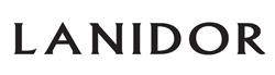 LANIDOR IRELAND Logo