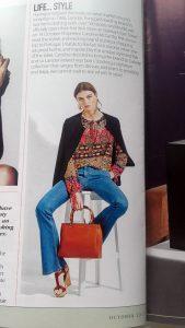 Galway-Now-Magazine-Oct-17