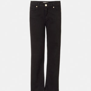Serge Trousers